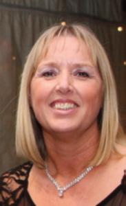 Karen McGowan