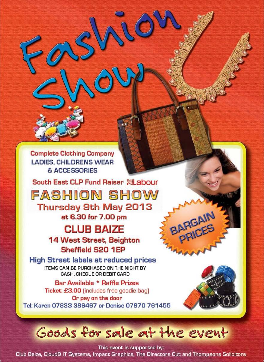 fashionshowflyer2013