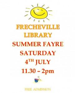 Frecheville-Lib--summerFare